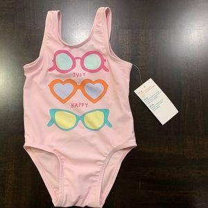Baby Bathing Suit/Swimsuit Size18-24M